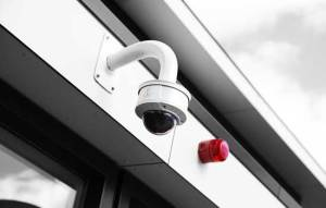 VIB Netwerke ubertragung daten video sprache