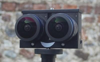 Privacy en camerabeelden: wat moet u weten?