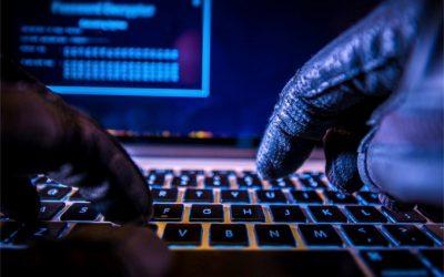 Digitale veiligheid moet alle aandacht krijgen