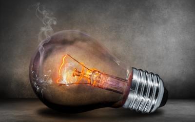 Kent u de nieuwe norm voor inspecties brandveiligheid elektrische installaties al?