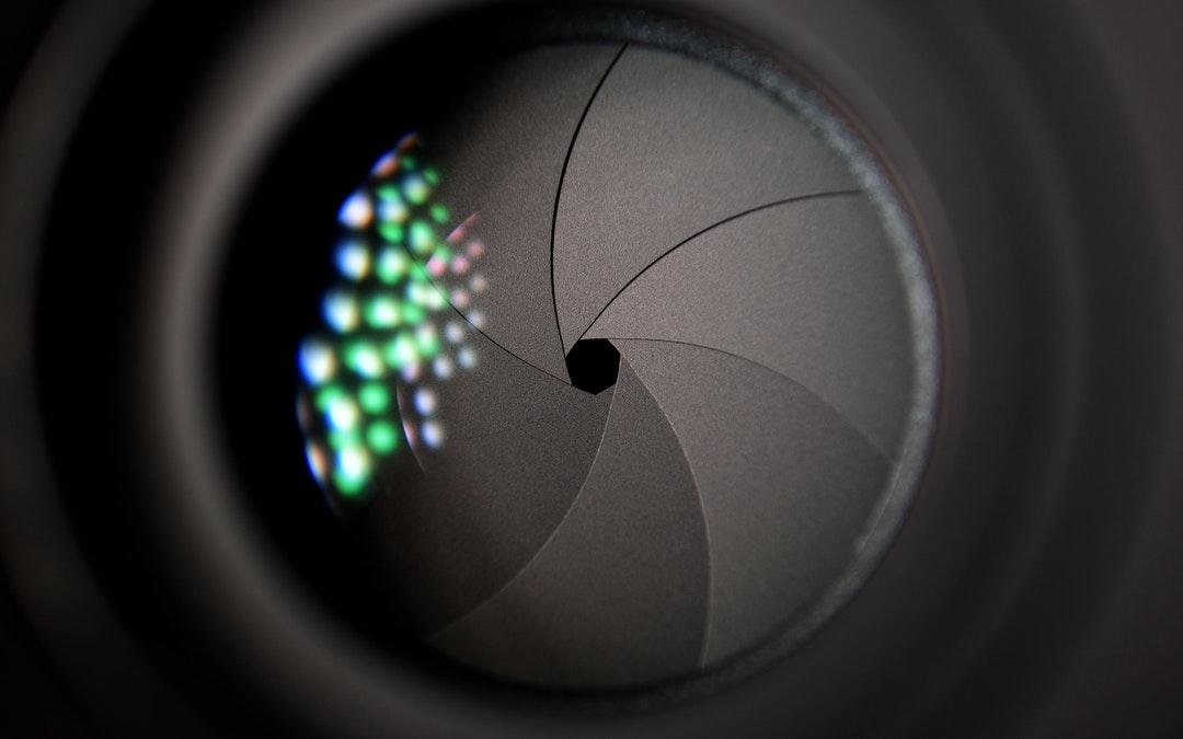 Een nieuw camerasysteem: waar moet u op letten?