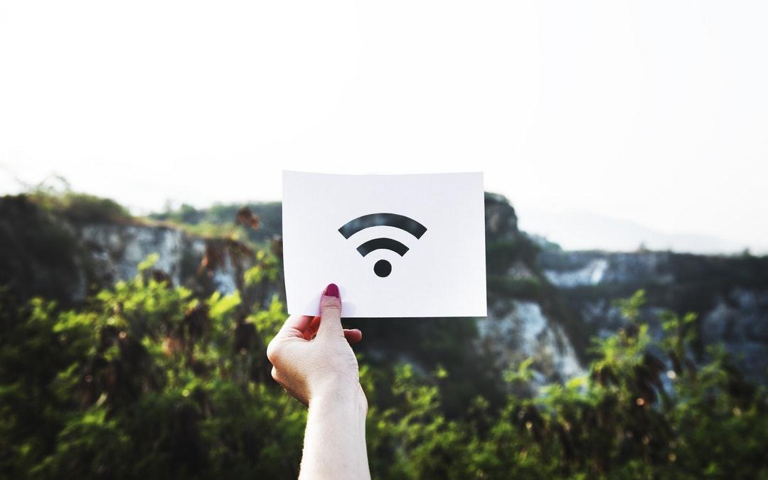 Hoe zorgt u voor snel internet voor uw bedrijf?