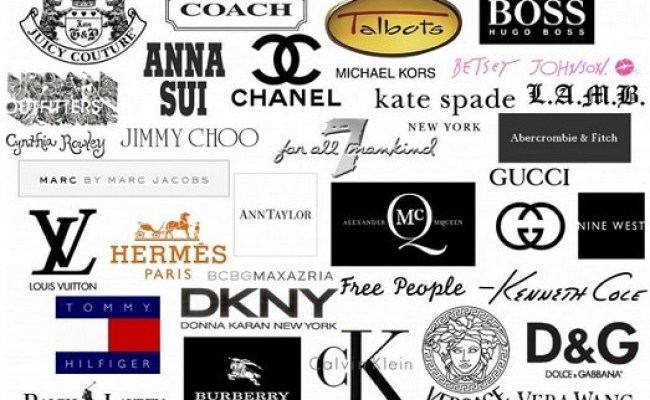 Is Private Label A Good Way To Grow A Fashion Business Vibe Consulting Fashion Business