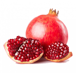 granada-pomegranate