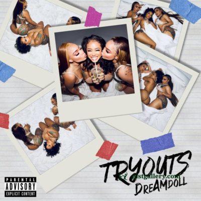 DreamDoll – Tryouts