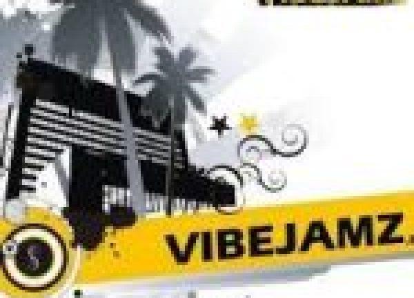 Narekele Awesome God – Kunle Ministers