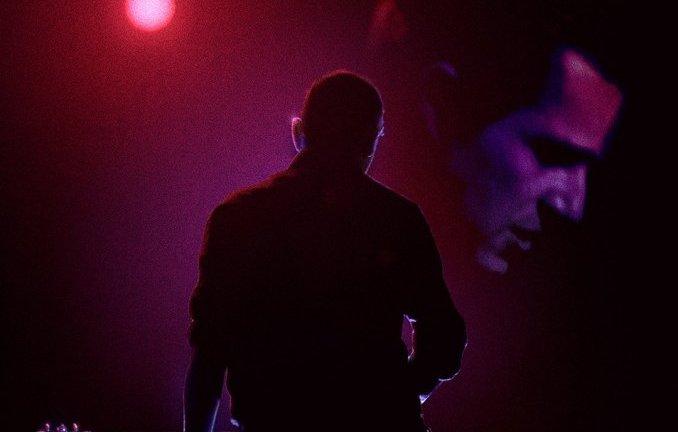 The Killers – Dustland Ft. Bruce Springsteen