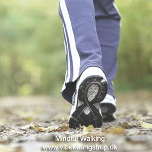 Workshops- Mindful walking   Vibeke Ungstrup, terapeut og clairvoyant, Hillerød, Nordsjælland
