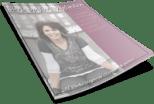 Gratis glæder | GRATIS E-guide | Terapeut, Clairvoyant og Healer Vibeke Ungstrup, Hillerød, Nordsjælland