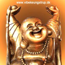 Hvad gør dig glad? - Få livsglæden tlbage   Vibeke Ungstrup Terapeut & Mentor, Hillerød og Helsinge