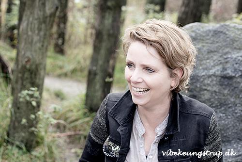 Om Vibeke | Vibeke Ungstrup Terapeut & Healer, Hillerød, Helsinge, Nordsjælland