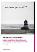 Er du ensom - FÅ hjælp til at komme ud af ensomheden | Vibeke Ungstrup, Terapeut og mentor, Hillerød, Helsinge, Nordsjælland