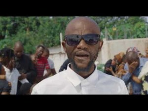 Download | Nyumba ya Milele MP4 – 20 Percent Ft EBL Ebl DRuCuLa