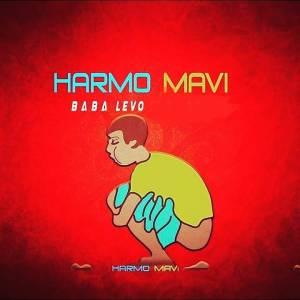 Download | Baba Levo – Harmo Mavi Mp3 Audio