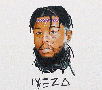 Anatii Iyeza Mp3 Download