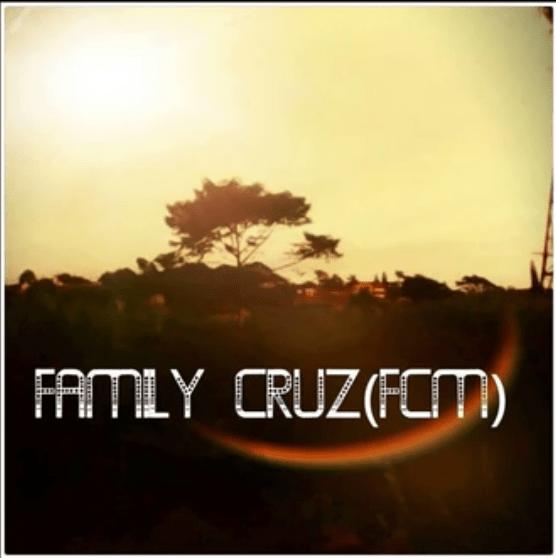 Family Cruz ft Mabhoyidla – Uyeh Heh Mp3 Download