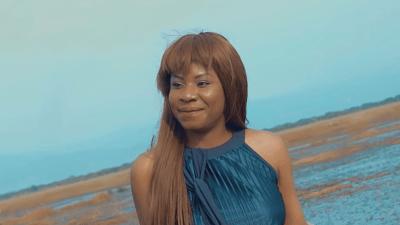 VIDEO: Vichou Ft. Lady Jay Dee - Kugatumba | DOWNLOAD MP4