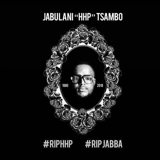 Beatmochini – JABBA TRIBUTE Mp3 Download
