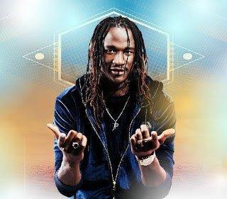 Jah Prayzah - Chikomo   Mp3 Download