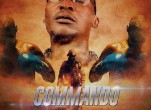 Chidi Beenz – Commando