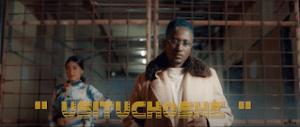 Download | Usituchoshe Mp4 – Dj Seven Ft. Baddest 47
