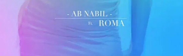 Down Low Mp3 download - AB Nabil Ft Roma