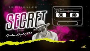 Download   Guardian Angel - Secret Mp3