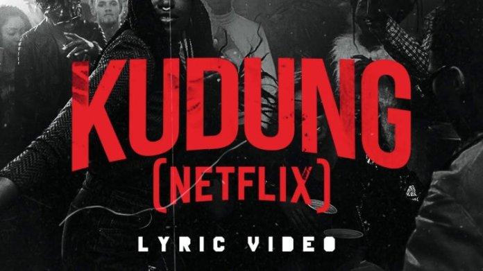 Gabu Ft Exray & Iphoolish – Kudung (Netflix) Mp3 Download
