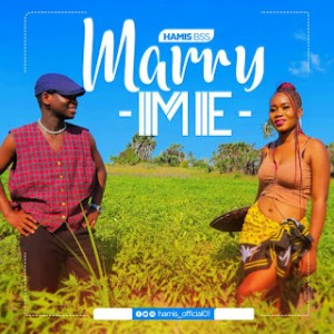 Download   Hamis Bss - Marry me Mp3 Audio