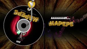 Download   Mapepe LYRICS Mp4 – Jux