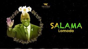 Download | Lomodo - Salama Mp3