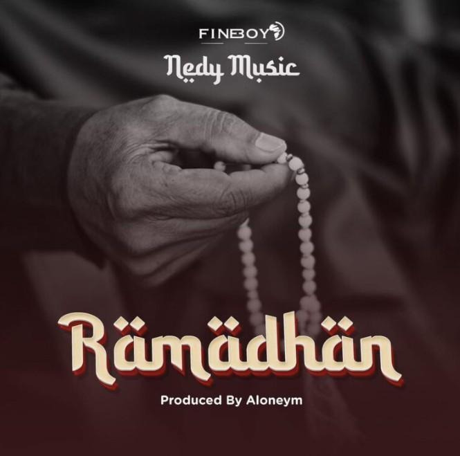 Nedy Music – Ramadhan