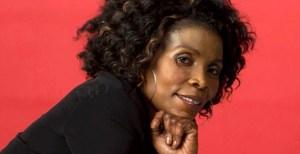 Download | Rose Muhando Ft. Jemmimah Makau - Imani Mp3 Audio