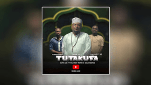 Download   Suma Lee Ft Ricardo Momo & Salehostaz - Tutakufa Mp3 Audio
