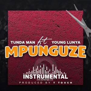 Instrumental | Tundaman Ft. Young Lunya – Mpunguze Beat chorus (Mp3 Download)