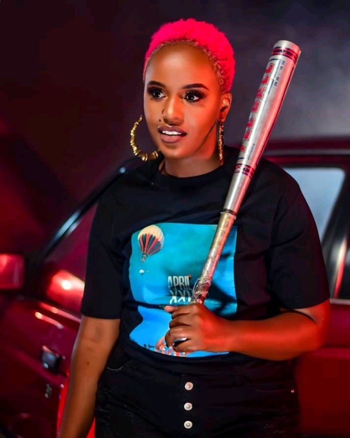 Femi one music