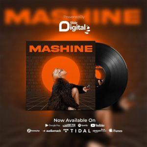 Download   Gigy Money – Mashine Mp3 Audio