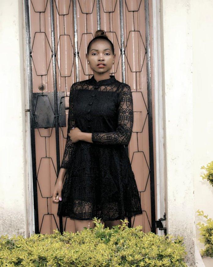 Grace Moko