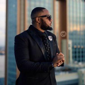 Download | Izzo Bizness Ft. Navio & Mwasiti – Walala Hoi Part 2 Mp3 Audio