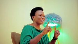 Download   Ni Tabibu MP4 – Martha Mwaipaja