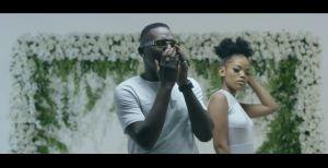 Download | Mazima Mp4 Video - Barakah The Prince