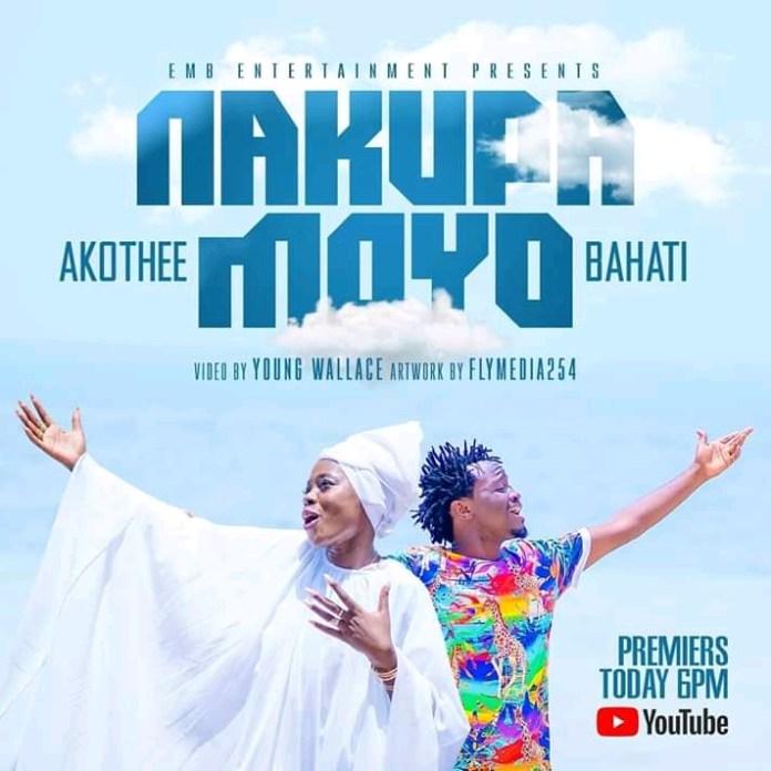 marioo-unanikosha mp3 download