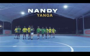 Download | Nandy – Yanga Mp3 Audio