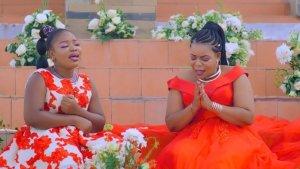 Download | Chichi Mukabwa ft Annastacia Mukabwa Kakii – Wa Neema Mp3 Audio
