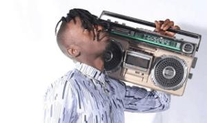 Download   Sholo Mwamba Ft. Wanne Star - Mizimu Mp3 Audio