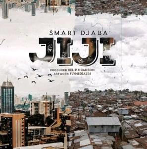 Jiji by smart djaba