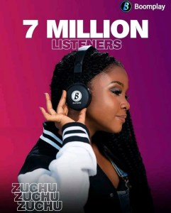 zuchu ft diamond cheche audio download