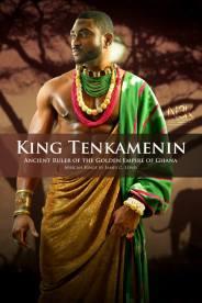 AFRICAN KING SERIES | Roi Tenkamenin du Ghana ( de 1037-1075 AD) a travers une gestion prudente de l'or a travers le Sahara , l'empire Tenkamenin a economicallement prospere. Un de ces plus grandsforces était aussi son gouvernement.Son peuple lui prête ecoute et justice est faite.Son principal sens pour la démocratie et pour la religion fait de lui l'un des plus grand model des règles de l'Afrique