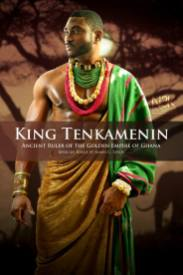 AFRICAN KING SERIES | King Tenkamenin of Ghana (1037-1075 AD) Through careful management of gold trade across the Sahara, Tenkamenin's empire flourished economically yet his greatest strength was in government. He listened to his people and provided justice for all of them. His principles of democratic monarchy and religious tolerance make him one of the great models of African rule. | Model: Ebai Ayuk-Enow | stylist & photographer: James C. Lewis