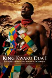 AFRICAN KINGS SERIES | Kwaku Dua I (1797 – 1867), was the eighth Asantehene of the Kingdom of Ashanti (King of the Asante. In 1834, King or Asantehene Kwaku Dua I of the Kingdom of Asante succeeded Osei Yaw Akoto to throne as the King of Asante. On 18 March 1837, Asantehene Kwaku Dua I of the Kingdom of Asante signed a contract between him and King William I of the Netherlands. These recruits would become known as Belanda Hitam. As part of the deal, two Asante Royal Princes, Kwasi Boakye and Kwame Poku accompanied the Dutch back to The Netherlands, where they were to receive a Dutch education. Model: Marvin Montgomery | Wardrobe & Jewelry: Maryse M'bo Ako | stylist & photographer: James C. Lewis